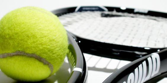 564x280 Tenis