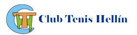 CLUB de TENIS  –  HELLIN