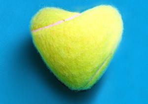 pelota_san_valentin